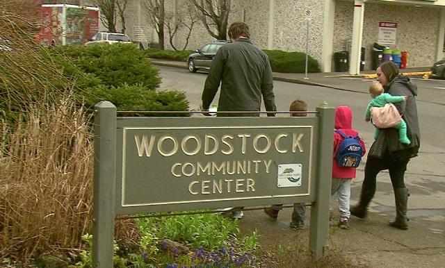 woodstock community center b 03162018_1521248668203.jpg.jpg