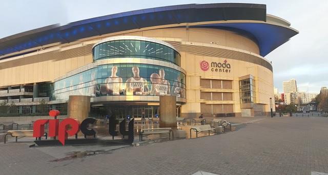 moda center_1524772758680.jpg.jpg
