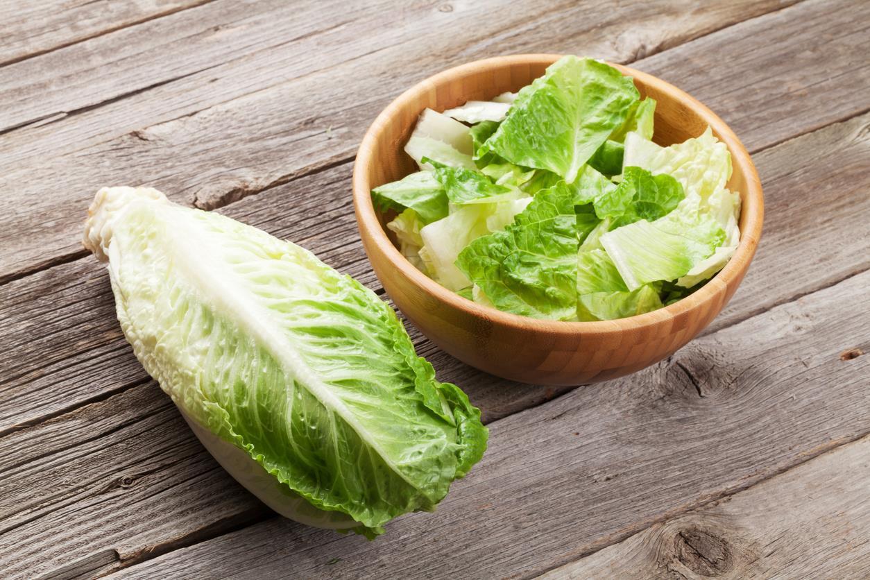 lettuce_1524274556807.jpg