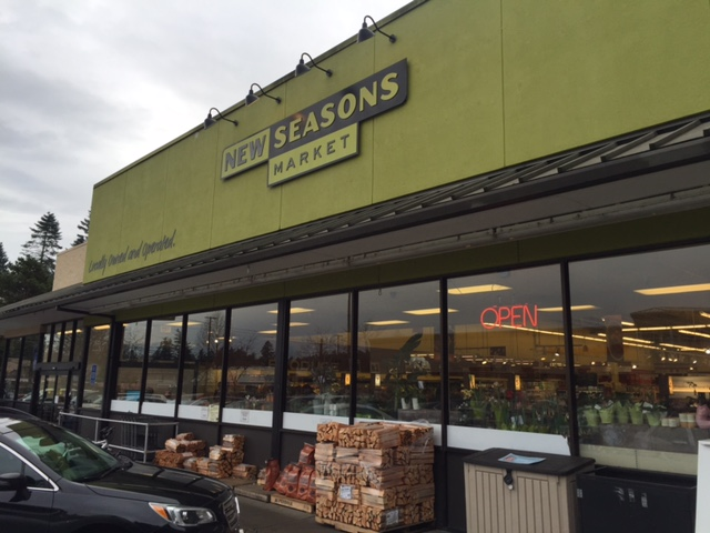 new seasons raleigh hills 11222017_1517948860828.jpg.jpg