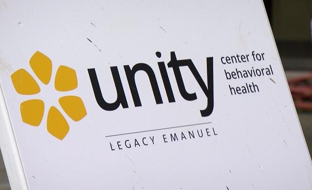 unity center mental health_452668