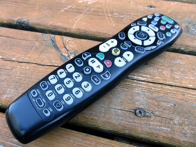 generic tv remote control 04212018 pdp piotr siedlecki_1524358018904.jpg.jpg