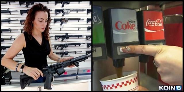 gun coke washington initiative combo 11032018_1541289421791.jpg.jpg