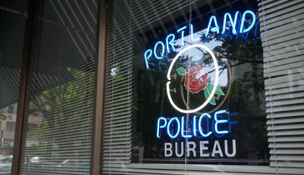 generic portland police bureau 06062014_1517616952733.jpg.jpg