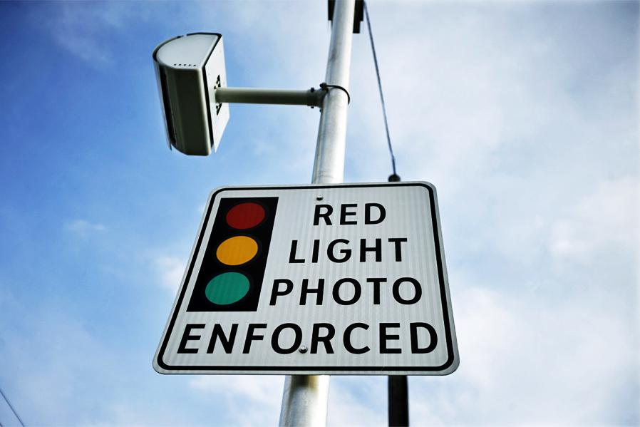 Red Light Cameras_335973