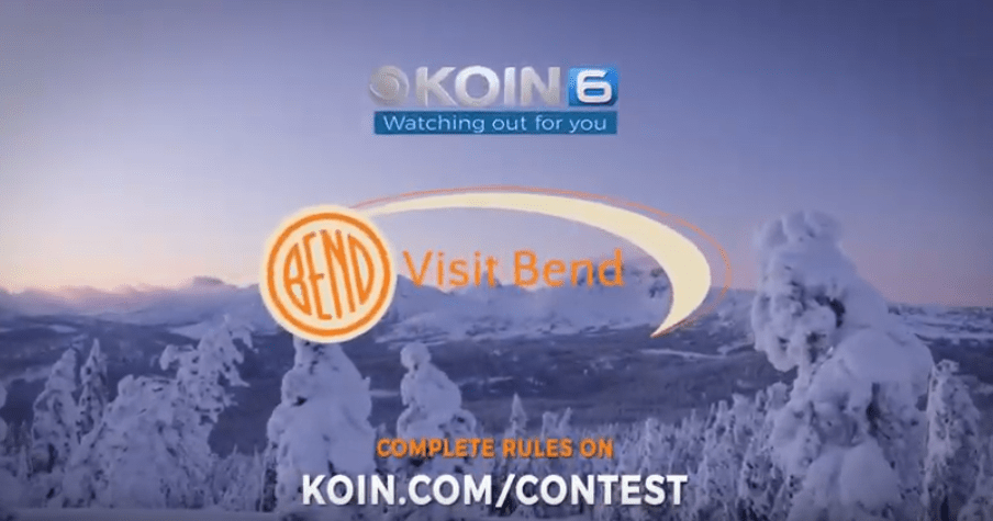 visitbendcontest_1548438048228.PNG