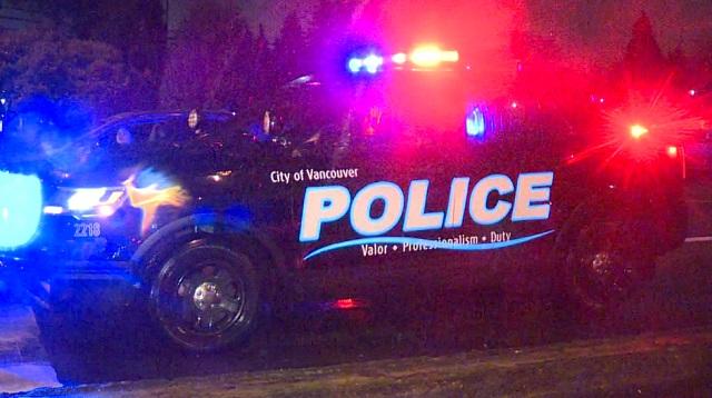 generic vancouver police b 02202019_1550704867523.jpg.jpg