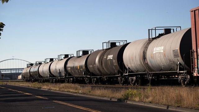 oil trains portland 02202019_1550709555929.jpg.jpg