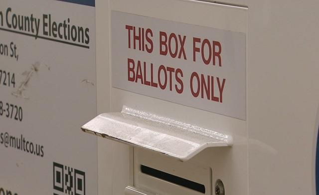 generic ballot box multnomah county b 10302018_1540942744239.jpg.jpg