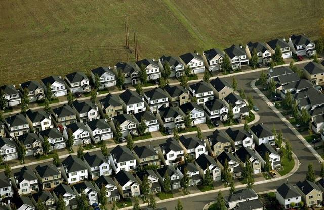 generic houses_1536154807090.jpg.jpg