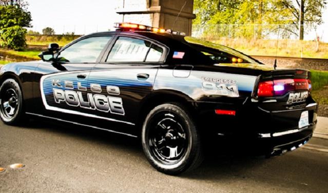 generic kelso police 03212019_1553208330189.jpg.jpg
