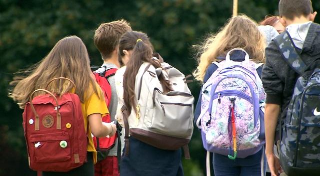 generic students middle school 08272018_1535410600704.jpg.jpg