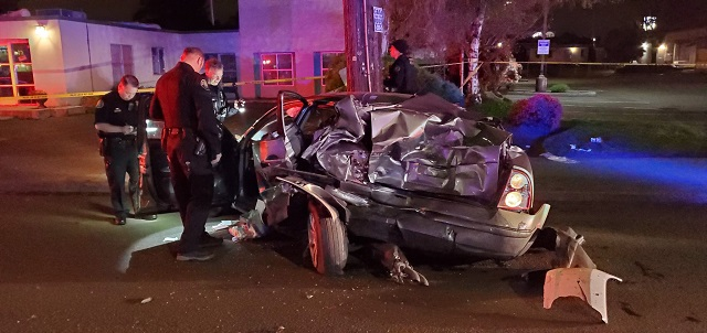 Stark street crash 2_1556018455575.jpg.jpg