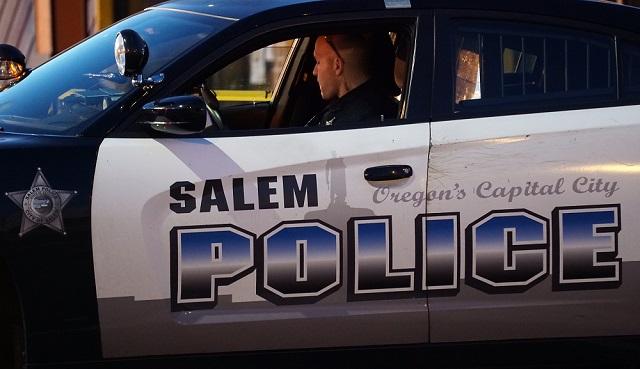 generic-salem-police