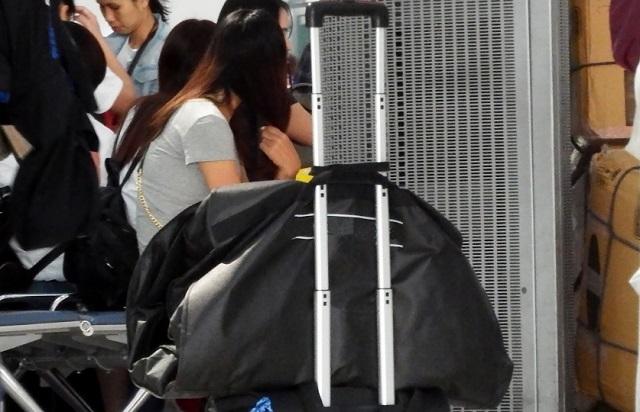 generic luggage airport 04052019 pdp_1554488061617.jpg.jpg