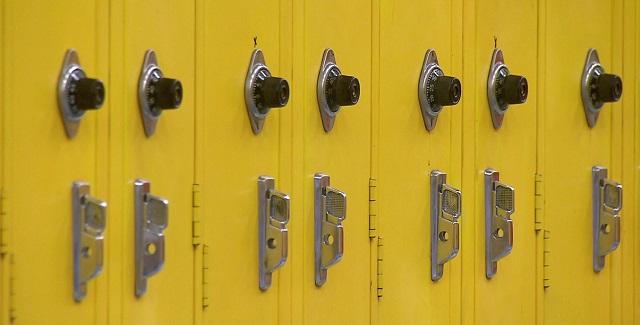 generic school lockers 05182018_1526773676490.jpg.jpg