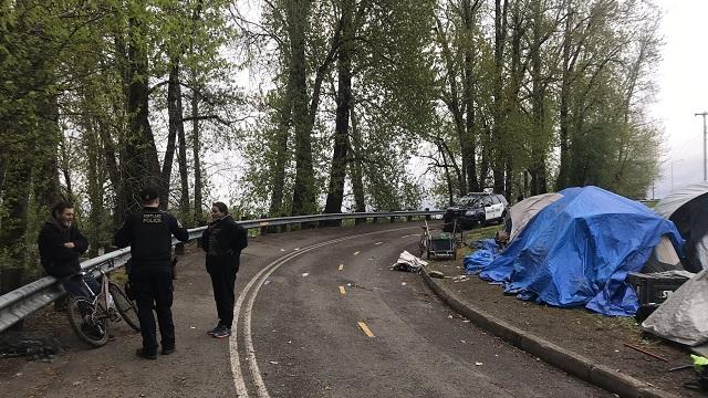 homeless camp north portland stabbing 04112019_1555031187667.jpg.jpg