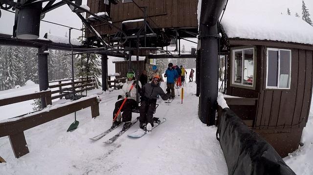 skibowl opening day 12262018_1545880034287.jpg.jpg