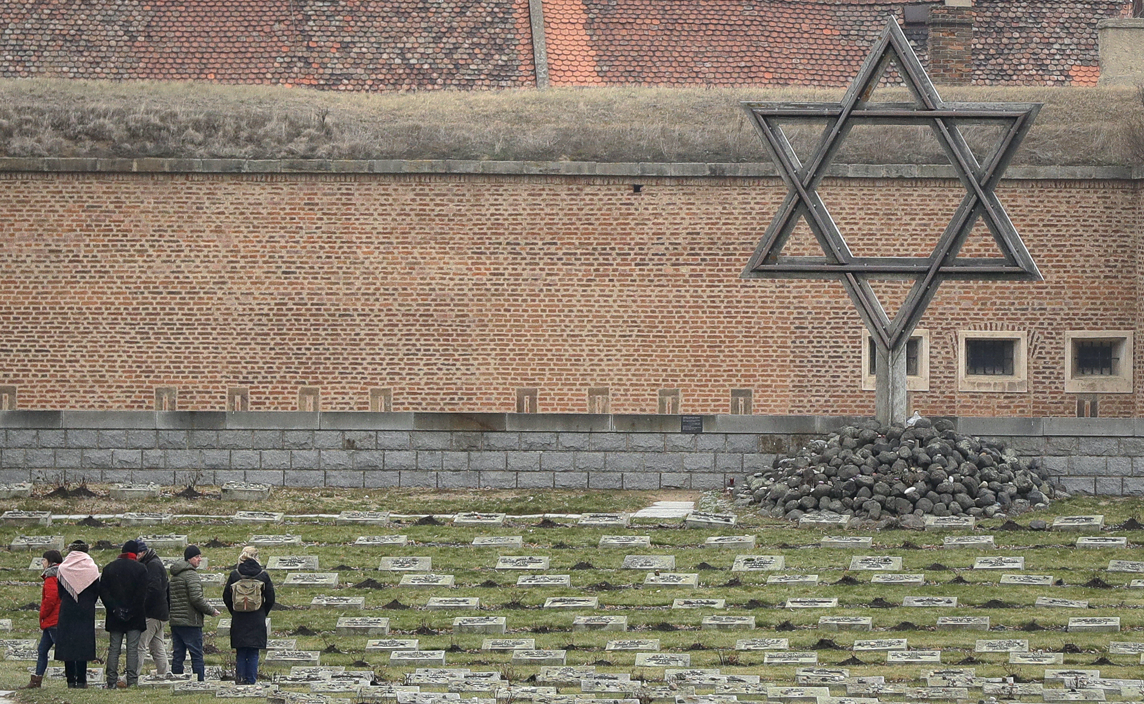 Czech_Republic_Holocaust_Photo_Gallery_33114-159532.jpg66945077