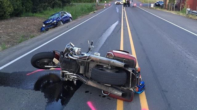 SW Farmington crash 05072019_1557288583073.jpg.jpg
