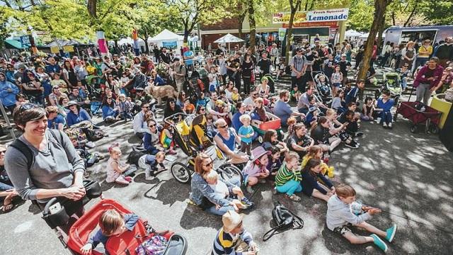 St Johns Festival_1557518055368.jpg.jpg