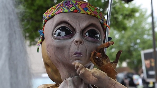 UFO Festival McMinnville 2 05112019_1557598198362.jpg.jpg