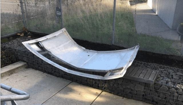 aerial tram metal panel 12262018_1545889661884.jpg.jpg