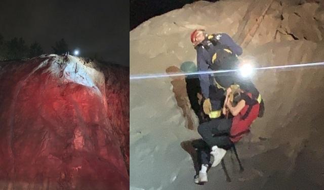 rescued teen from cliff vancouver_1556799652351.jpg.jpg