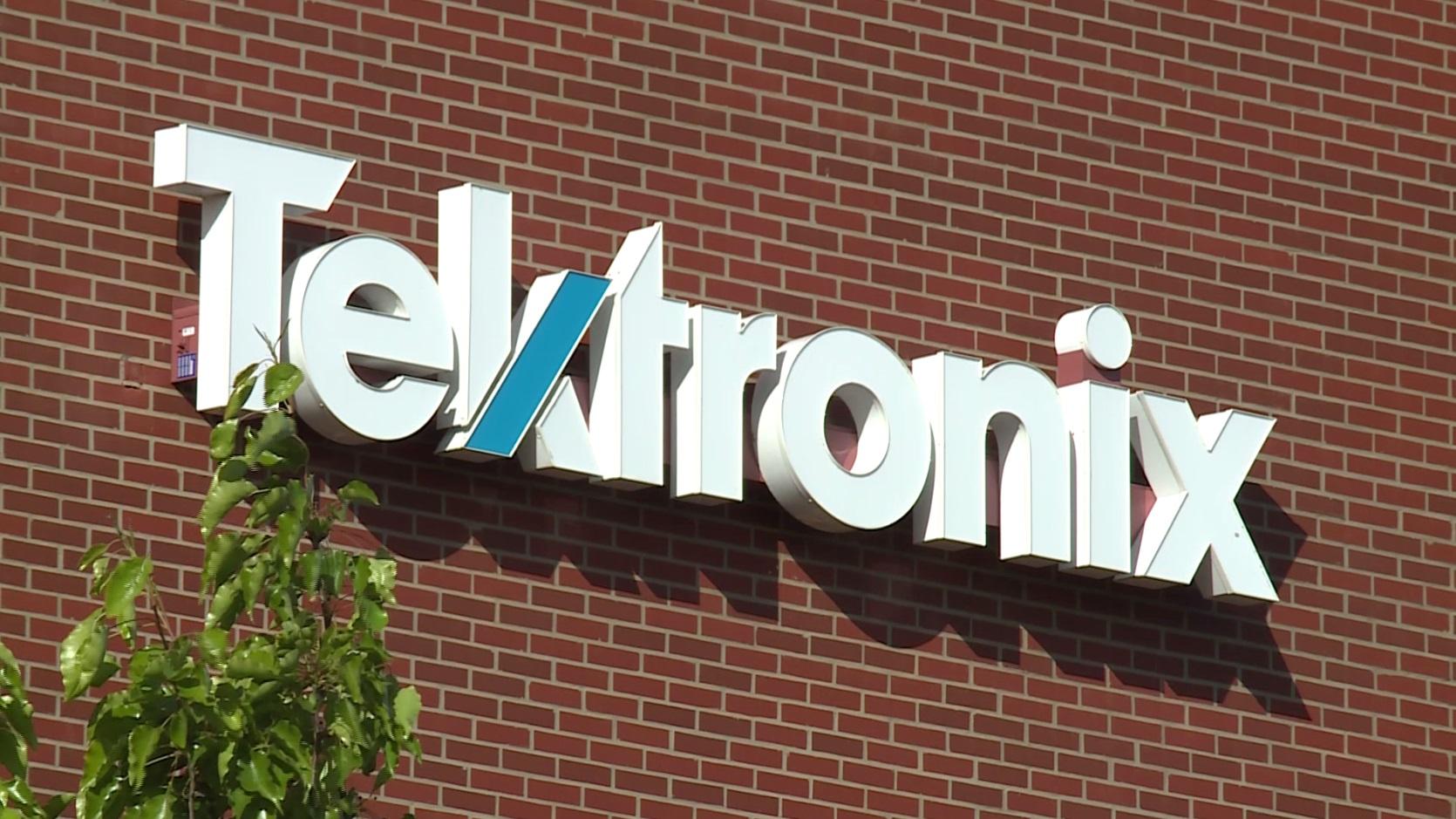 tektronix now_1558323664677.jpg.jpg