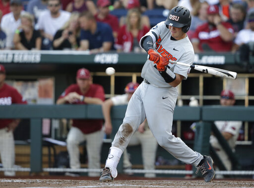 College Baseball Preview_1559603997392