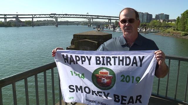 Jack Winchell with smokey bear banner 06052019_1559804287848.jpg.jpg