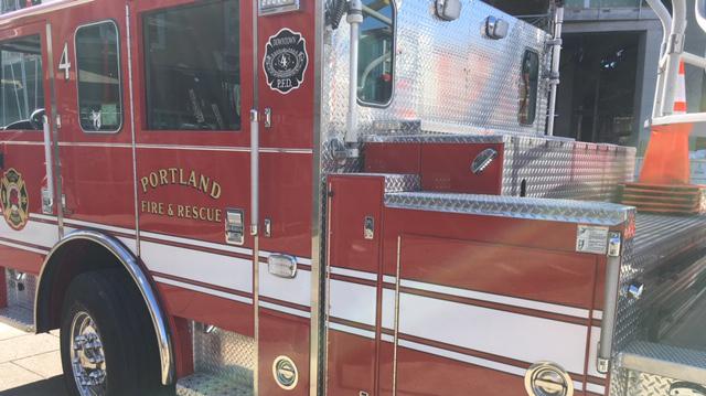 Portland fire and rescue generic_1553988331647.jpg.jpg