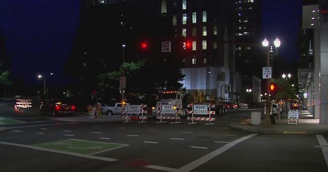 crane removal street closures june 21 2019_1561117154449.jpg.jpg