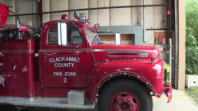 generic clackamas fire district b 11272017_558146
