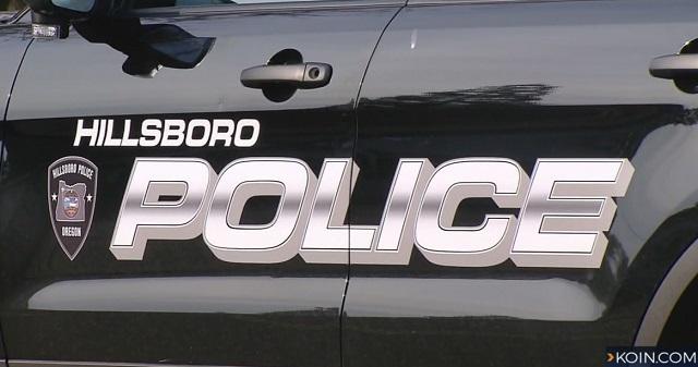 generic hillsboro police 11202018_1542765996647.jpg.jpg