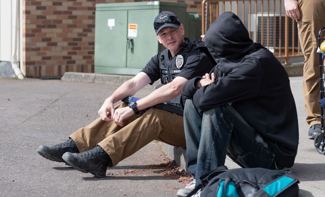 generic homeless youth_1560522270681.jpg.jpg