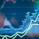 Bitcoin (BTC) Technical Price Analysis, Trend Prediction