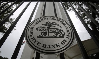 Reserve Bank of India team to track Crypto developments