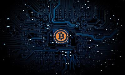 Bitcoin Core Developers kept a critical DoS bug, a secret; releases fix