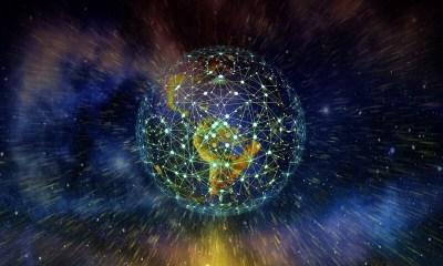 Acinq, Bitcoin startup working on Lightning network raises $1.7 million