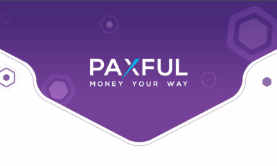 Paxful looking at Cryptocurrency's Potential in East Africa