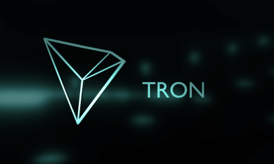 TRON releases TRONBet, a gaming DApp, gets played over 10,000 times