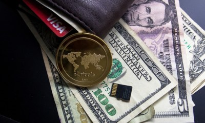 UK-based payment services firm, MoneyNetint debuts on RippleNet