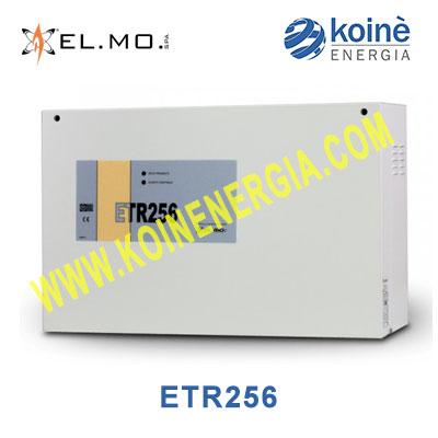 ETR256 elmo