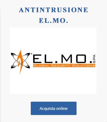 ANTINTRUSIONE-ELMO-KOINE-ENERGIA