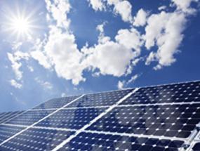 vendita-pannelli-solari-koine-energia-agrigento