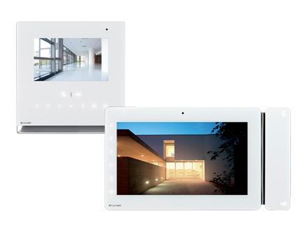 vendita-videocitofoni-koine-energia-agrigento