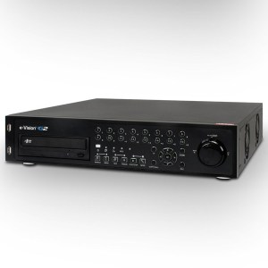 videoregistratori-analogici-IP-koine-energia-agrigento