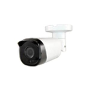 Telecamera-varifocalbullet-2mp-HDTVI