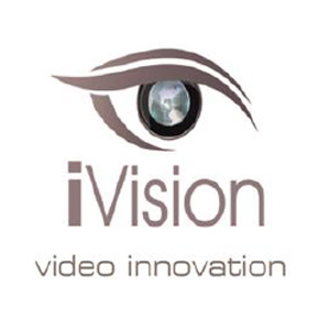 Videosorveglianza IVISION